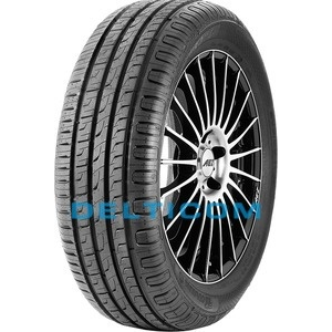 BARUM Bravuris 3HM ( 195/50 R15 82V )