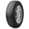 Maxxis MA-PW ( 195/65 R14 90T BSW )