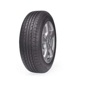 Evergreen EH23 ( 215/60 R15 98V XL )