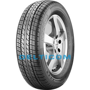 Goodride H550A ( 185/60 R14 82T BSW )