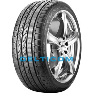 Rotalla S210 ( 235/35 R19 91H XL BSW )