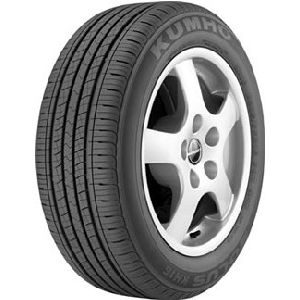 Kumho Solus KH16 ( 225/55 R19 99H BSW )