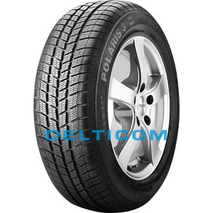 BARUM Polaris 3 4x4 ( 255/55 R18 109H XL BSW )