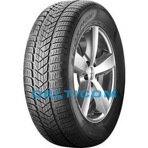 PIRELLI Scorpion Winter Run Flat ( 255/55 R18 109H XL , runflat, *, ECOIMPACT RBL )