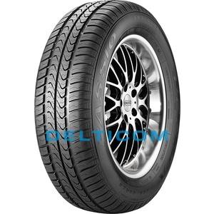 DEBICA Passio 2 ( 165/65 R14 79T )