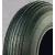 Deli S-379 Set ( 3.00 -4 4PR TT duplafelismerés 260x85 , NHS, SET - Reifen mit Schlauch, Doppelkennung 260x85 BSW )