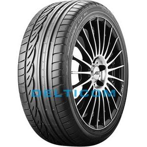 Dunlop SP SPORT 01 ROF ( 255/55 R18 109H XL runflat, felnivédős (MFS), * )