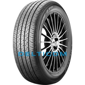 Dunlop SP Sport 270 ( 215/60 R17 96H )