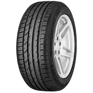 Continental ContiContact TS815 ContiSeal ( 205/60 R16 96H XL BSW )