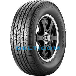 MICHELIN CROSS TERRAIN ( 275/65 R17 115H BSW )