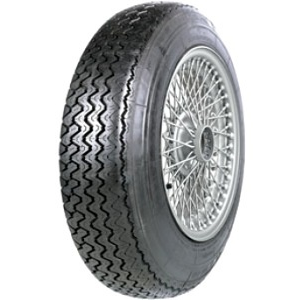MICHELIN XAS FF ( 155/80 R15 82H WW 20mm )