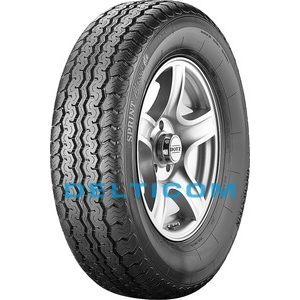 Vredestein SPRINT Classic ( 185/80 R16 93H WW 40mm )