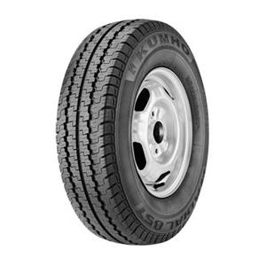 Kumho 857 ( 165/70 R14C 89/87R 6PR )