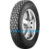 Vredestein SNOW+ ( 165/80 R15 86Q WW 20mm )