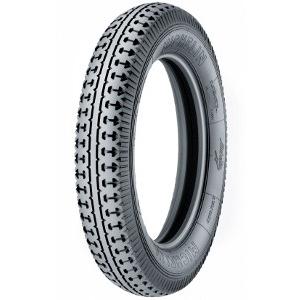 Michelin Collection Double Rivet ( 6.50/7.00 -17 103P )