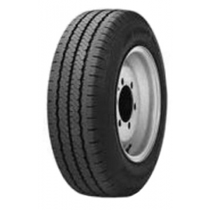 Compass CT 7000 ( 195/60 R12 104/102N )