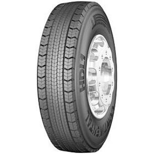 Continental HDL 1 ( 295/80 R22.5 152/148M BSW )