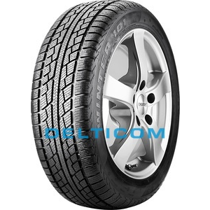 Achilles Winter 101 ( 215/45 R17 91V XL BSW )