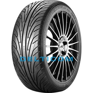 Nankang NS-2 ( 165/45 R16 74V XL )