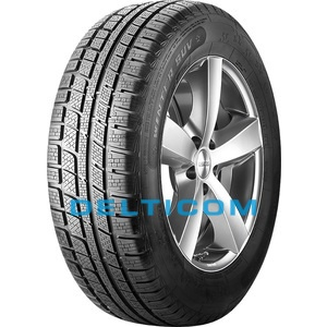 Star Performer SPTV ( 215/60 R17 100V XL BSW )