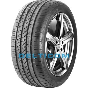 Matador MP85 ( 245/65 R17 111H XL peremmel )