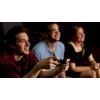 NagyNap.hu - Életre szóló élmények Playstation 3 és Xbox 360 Játéklehetõség Saját Moziban 2 órára