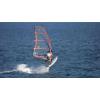 NagyNap.hu - Életre szóló élmények 10 órás Szörf Tanfolyam a Balatonon
