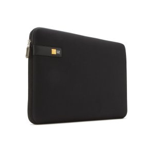 "Case Logic LAPS116K Laptop tok 16"", Fekete"