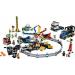 LEGO 10244 Vásári körhinta