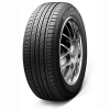 Kumho Solus KH25 ( 205/55 R16 91H BSW )