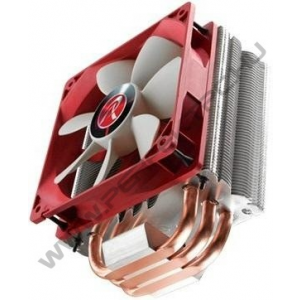 RAIJINTEK Themis CPU cooler