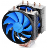 Deepcool Frostwin V2.0 CPU cooler