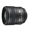 Nikon Nikkor AF-S 24 mm f/1.4 G ED