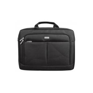 """Trust Sydney Slim Laptop táska 16"""""""