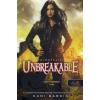 Kami Garcia Unbreakable - Törhetetlen