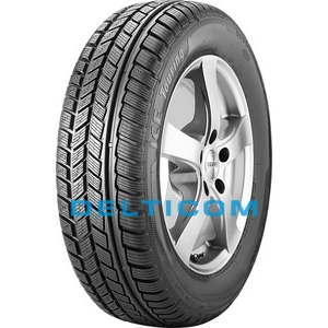 Avon Ice Touring ( 195/65 R15 95T XL asymmetric )