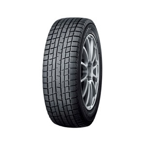 Yokohama ICE GUARD IG30 ( 145/65 R13 69Q BSW )