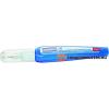 Hibajavító toll, 10 ml, DONAU (D76180)