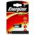 ENERGIZER Elem, E90/LR1/4001 elem, 1 db, ENERGIZER (EEE90)