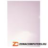 Hátlap, A4, 240 g, fényes, LEITZ, fehér (E37300)