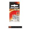 ENERGIZER Gombelem, CR2012, 1 db (EECR2012)