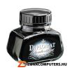 Üveges tinta, 30 ml, DIPLOMAT, királykék (TD10275220)