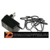 Adapter, számológépekhez, HR sorozat, CASIO (GCADAPTER)