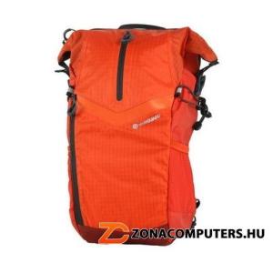 Vanguard RENO 41OR narancs fotó/videó táska