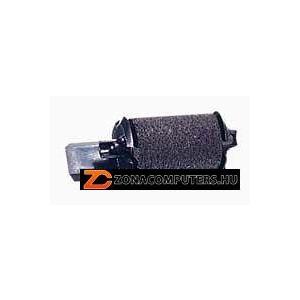 Festékhenger számológépekhez, HR-8, FR-510 típusokhoz, fekete (GCIR-40)