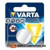Varta Gombelem, CR2032, 1 db (VECR2032)
