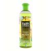 Faith in Nature Ananász-Lime sampon (250 ml)
