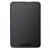 Toshiba Stor.E Basics 500GB USB3.0 HDTB105EK3AA