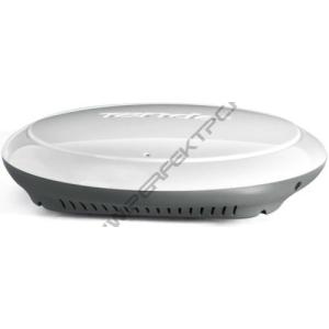 Tenda W301A WiFi Access Point 300M