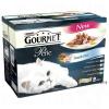 Gourmet Perle 12 x 85 g - Óceáni specialitások
